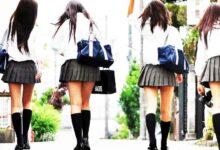 Photo of Обидные прозвища для девушек: от Ануса до Адольфа