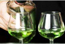 Photo of Как пить абсент в домашних условиях правильно